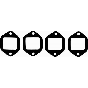 GLASER M37916-00 Inlet manifold
