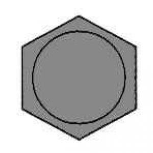 GLASER T09003-00 Cyl.head bolt