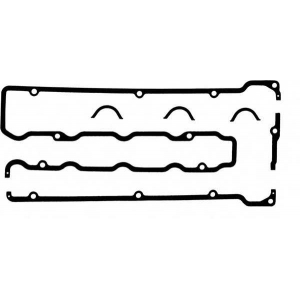 GLASER V31142-00 Rocker cover