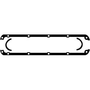 GLASER V3116100 Комплект прокладок, крышка головки цилиндра