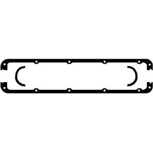 GLASER V31163-00 НАБОР КЛАПАННОЙ КРЫШКИ