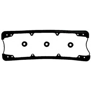 GLASER V31187-00 Прокладка  головки блока