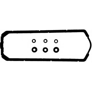 GLASER V31598-00 К-т клап крыш