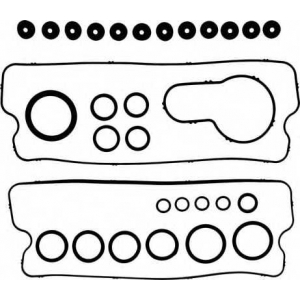 GLASER V32128-00 Rocker cover