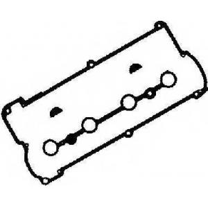 GLASER V32233-00 К-т клап крыш