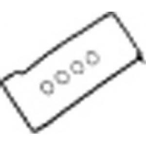 GLASER V36028-00 К-т клап крыш