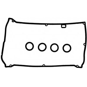 GLASER V36638-00 Rocker cover