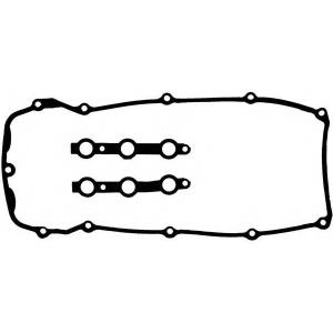 GLASER V36833-00 К-т клап крыш