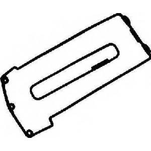 GLASER V36845-00 К-т клап крыш