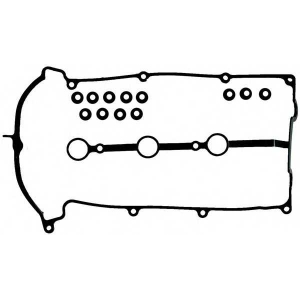 GLASER V36994-00 Rocker cover