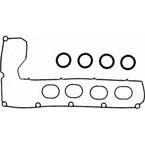 GLASER V3709000 Комплект прокладок, крышка головки цилиндра