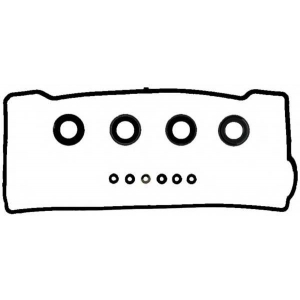 GLASER V37961-00 Rocker cover