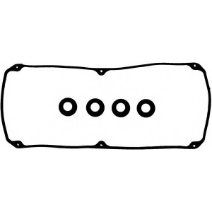 GLASER V37965-00 Rocker cover