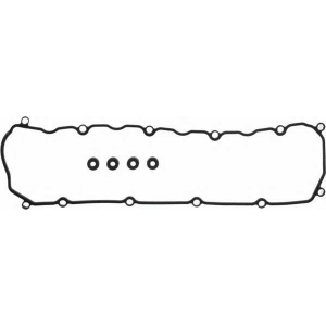 GLASER V37977-00 Rocker cover