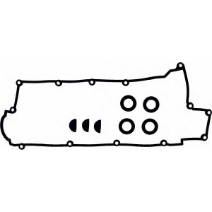 GLASER V37981-00 Rocker cover