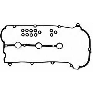 GLASER V37992-00 Rocker cover