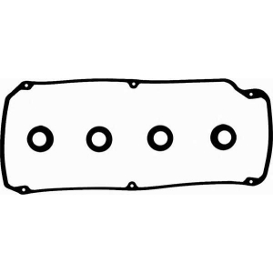 GLASER V83284-00 Rocker cover