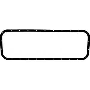 GLASER X00107-01 Oil sump gasket