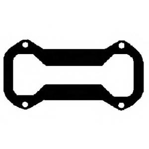 GLASER X00930-01 Inlet manifold