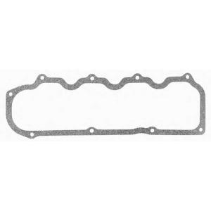 GLASER X0181101 Прокладка, крышка головки цилиндра