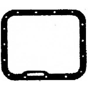 GLASER X02143-01 Oil sump gasket