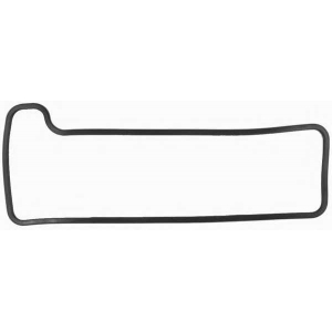 GLASER X02619-01 Rocker cover