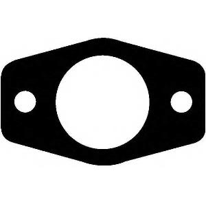 GLASER X03028-01 Exhaust manifold