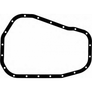 GLASER X03160-01 Oil sump gasket