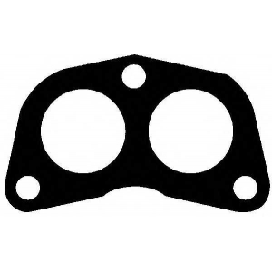 GLASER X03325-01 Exhaust seal