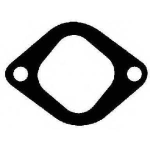GLASER X03723-01 Exhaust manifold