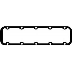 GLASER X03936-01 Inlet manifold
