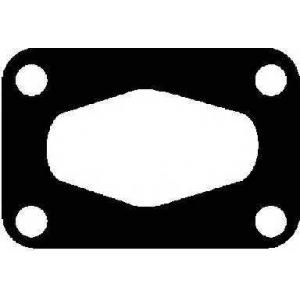 GLASER X04948-01 Exhaust manifold