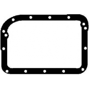 GLASER X05037-01 Oil sump gasket