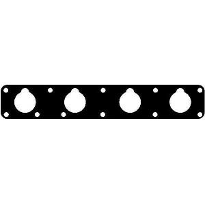 GLASER X05047-01 Inlet manifold