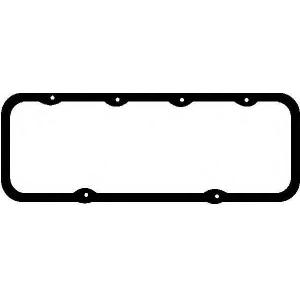 GLASER X0576401 Прокладка, крышка головки цилиндра