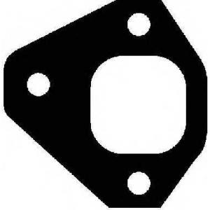 GLASER X06857-01 Прокладка выхлоп коллектора