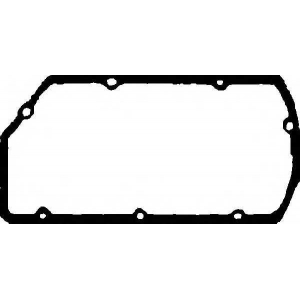 GLASER X07303-01 Rocker cover