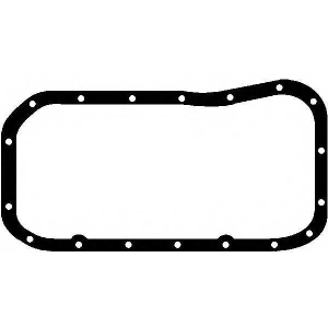 GLASER X07669-01 Oil sump gasket
