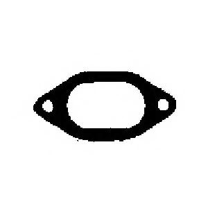 GLASER X0769401 Прокладка, впускной коллектор
