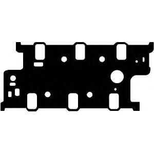 GLASER X07821-01 Inlet manifold