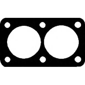 GLASER X07854-01 Прокладка штанов