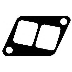 GLASER X08467-01 Inlet manifold
