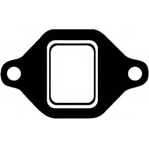 GLASER X51010-01 Exhaust manifold