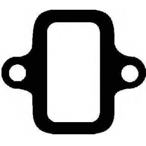 GLASER X51011-01 Inlet manifold