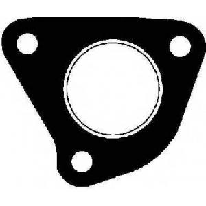 GLASER X51157-01 Прокладка глушителя
