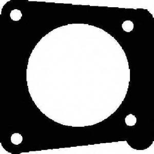 GLASER X51325-01 Exhaust manifold