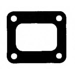 GLASER X51334-01 Exhaust seal