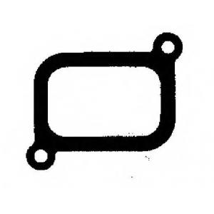 GLASER X51335-01 Inlet manifold