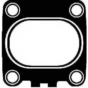GLASER X5135601 Прокладка, выпускной коллектор