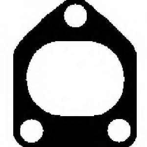GLASER X51371-01 Turbo gasket